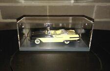 NEO - 1:43 - Pontiac Star Chief Convertible