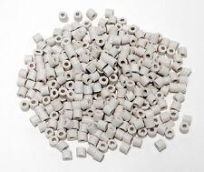 Ceramica Raschig Anelli 210g per Distillazione in SmartStill