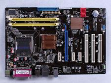 ASUS P5KPL SE Motherboard Intel G31 Socket LGA 775 DDR2