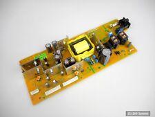Pezzo di ricambio: ORIGINALE Sony 147404811 regolatore switching per hx980, hx750, hx650
