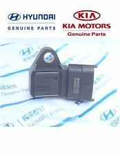 39300-2B000 Genuine Hyundai Kia Manifold Pressure Sensor Map Sensor 39300-2B100(Fits: Hyundai)