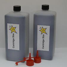 1000g 1kg Universal Refill Toner für Brother TN-2010 TN-2210 TN-2220