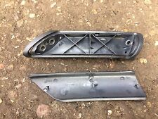 Rover 25 STREETWISE  ZR Inner door pull handle. O/S FRONT DRIVERS SIDE