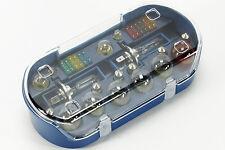 Autolampen H7 12V Lampen Neu Lampenset Blinker Sicherungen Birnen Set