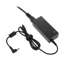 Replacement AC adapter Power supply for ACER laptop charger 19V 3.42A 5.5x1.7mm