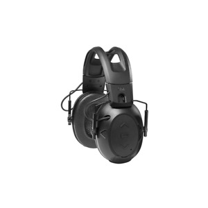 Peltor™ Sport Tactical 300 Electronic Hearing Protector, TAC300-OTH