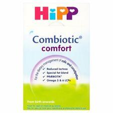 Hipp Confort lait bébé formule de naissance 800 g