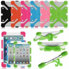 """Shockproof Silicone Flexible Case Cover For Pendo Pad 7""""/ Pendo Pad 10.1"""" Tablet"""