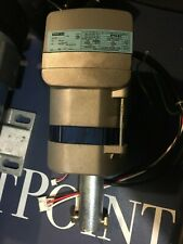 Trotter Treadmill Motor Brushes Pt# SK-15891 Cybex