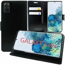"Etui Coque Housse Portefeuille Samsung Galaxy S20+ Plus/ S20+ 5G 6.7"" SM-G985"