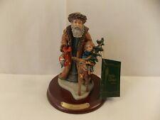 New listing The Bavarian Santa Duncan Royale Collector's Edition