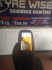 205 55 16 91 W Boto Genesy228 Tyre Includes Free Fitting ( 20 Available )
