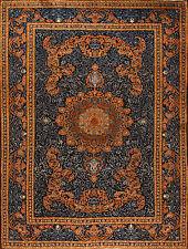 Tapis Oriental Authentique Tissé À La Main Persan N° 3960 (358 x 268)cm