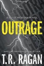 Outrage (Paperback or Softback)