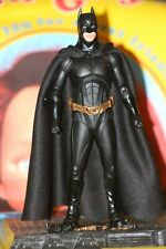 Neca Batman Begins Movie 6 inch Action Figure