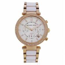*MICHAEL KORS MK5774  *100% AUTHENTIC  *2 YEAR WARRANTY  *FREE UK DELIVERY