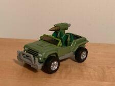 Transformers Stealth Force Autobot Hound Speed Stars