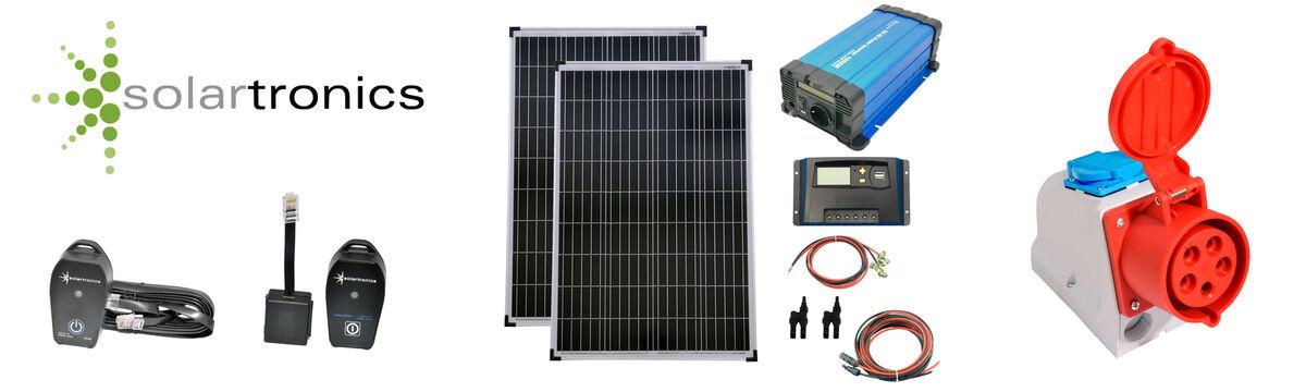 solartronics09