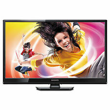 """Magnavox LED LCD HDTV 32"""" 720p 32ME306V"""