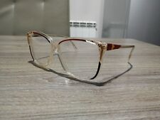 montatura occhiali da vista vintage premier donna .