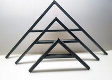 Stahl Träger Regalkonsole Schwerlastkonsole Wandkonsole Regalhalter Regalträger