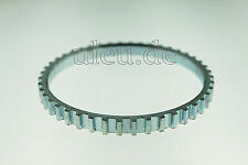 ABS Ring für Mazda Tribute 44 Zähne Neu  Sensorring