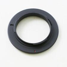 62mm Objektiv Makro Adapter Ring Umkehrring Umkehr Makroring für Pentax K PK P/K