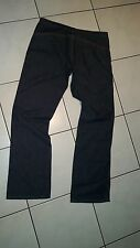 Levis Strass  565 Jeans Gr W 31 L32 Top