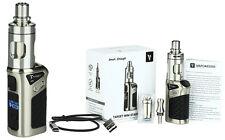 New Vaporesso Target Mini Kit Vape Pen Mod E-Cigarette Electronic Shisha Pipe UK