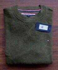 Tommy Hilfiger Original 100% Cotton Vintage Clothing for Men