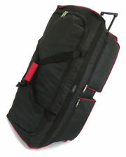 Unbranded Soft Suitcases