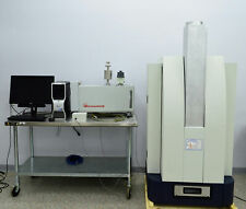 Virgin Instruments Simultof 300b Tandem Mass Spectrometer Maldi Tof Ms