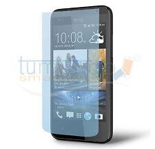 3x protection ECRAN pour HTC DESIRE 300 en Espagne