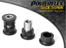 FORD FIESTA MK2 XR2 PFR19-306BLK POWERFLEX BLACK SERIES REAR PANHARD ROD BUSHES