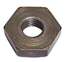 Yamaha SR400 SR500 TT500 XT500 IT400 DT400 YZ400 YZ250 Rear Wheel Hex Nut 29-195