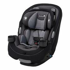 Safety 1st CC138DWV Grow and Go 3-in-1 Convertible Car Seat - Harvest Moon