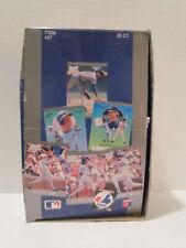 1991 Fleer Ultra Baseball #1-200 - Complete Your Set (Pick 1/Buy 6 For Free Ship