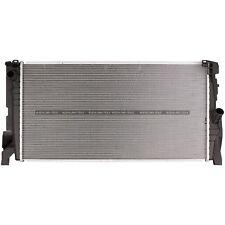 Enfriador de Agua Radiador BMW 2 F45 F46 X1 F48 216i 218i 18i 17117644302