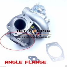 FOR VOLVO S80 XC70 XC90 2.3T 2.5T TD04HL-13T 49189-05200 Angle Flange Turbo NEW