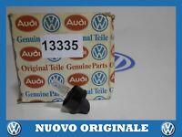 Button Control Air Heating Knob Heating Ventilation Original VW Passat 97