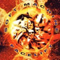 Soft Machine - Facelift 2CD NEU OVP