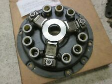 HILLMAN IMP CLUTCH COVER PLATE NEW OLD STOCK AP 51007/16