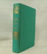 MILDRED PIERCE old first edition green gold decorative decorators shelf book