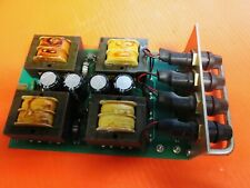 Naztec inc Ps- 424 power supply