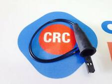 CABLAGGIO PER SONDA IMMERSIONE RICAMBIO CALDAIE ORIGINALE HSD COD: CRC050003341