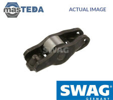 SWAG CAMSHAFT VALVE ROCKER ARM 62 93 6422 G NEW OE REPLACEMENT