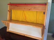 Bedroom Sets Pine pine bedroom sets | ebay