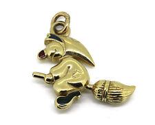 Pierre Lang Modeschmuck-Halsketten & -Anhänger aus Emaille