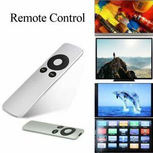 Fernbedienung für Apple TV1 TV2 TV3 Remote Control MacBook iPod iPhone