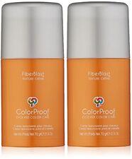 ColorProof Fiber Blast Texture Creme 2.5 oz Pack of 2